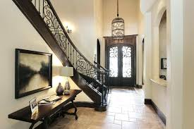 small entryway lighting ideas gazebo entry hallway furniture foyer tips including pendant