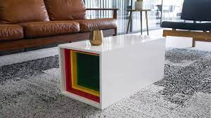 lego table by yu zhang comprises 10