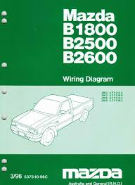 mazda b service manual pdf wrocawski informator internetowy solved mazda b owners manual fixya intended for mazda b manual
