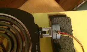 wiring diagram hot plate wiring image wiring diagram stove hot plate wiring diagram stove wiring diagrams car on wiring diagram hot plate