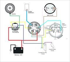 5 post solenoid wiring diagram wiring diagram user 4 pole solenoid wiring diagram wiring diagram blog 5 post solenoid wiring diagram