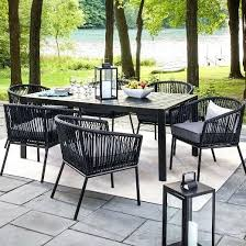 patio table set about dining room decor sophisticated outdoor dining furniture chairs sets at table and from patio table and chairs clearance