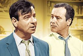 Image result for odd couple
