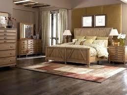 farmhouse style bedroom furniture farmhouse style bedroom furniture photo 6 farmhouse style bedroom furniture plans