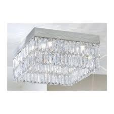 square crystal chandelier square crystal chandeliers for square crystal chandelier