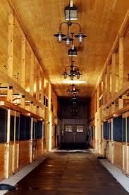 horse barns deewm chalkartfo gallery