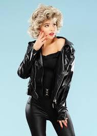 845530 55 womens 1950s sandy jacket 02 jpg