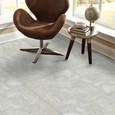 any tile any style