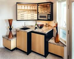small home bars furniture. Bars For The Home Furniture Small Bar Designs Ideas Design Trends Premium N