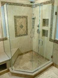 home depot frameless shower doors door showers door glass shower doors home depot unique glass shower home depot glass shower door sweep