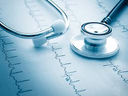 Types Of Arrhythmia Chart Arrhythmia Tests How Does Each Test Work