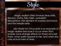 like water for chocolate essay related gcse writing to inform explain and describe essays ap english language and composition essay help acircmiddot like water chocolate essay food