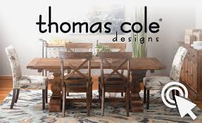 dining room best lazy boy dining room chairs home style tips luxury at interior design