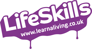 skills and qualifications lifeskills learn a living by working learning and gaining skills