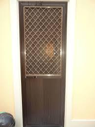 aluminum screen door. Aluminum Screen Doors Storm Unique Choice Decoration Ideas Of Favored Door X