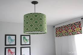 learn to make your own diy pendant light using your