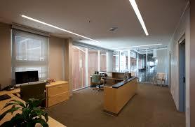 high school office. Modren School Welcome To The High School Office Intended Office USD 422