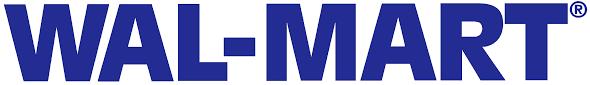 File:Wal-Mart logo.png - Wikimedia Commons