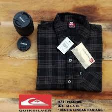 Harga kemeja pria lengan panjang baju cowok motif kotak kemeja flanel distro. 46 Trend Baju Kemeja Kotak Kotak Pria Terbaru 2021 Keren Gaul
