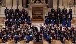 U.S. Army Field Band & Soldiers Chorus