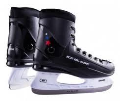 <b>Ледовые коньки и лыжи</b> Ice Blade: каталог, цены, продажа с ...
