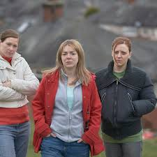 In a recent interview with the mirror, shannon's mother karen matthews has spoken out for the first time. The Shannon Matthews Story When Personal Tragedy Becomes Public Spectacle