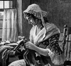「Betsy Ross」の画像検索結果