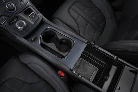 Test Drive: 2015 Chrysler 200 S Review - Car Pro