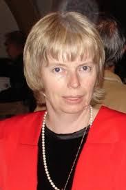 Professor Brenda Wingfield – ACGT