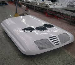 air conditioning unit for car. roof mounted air condition unit for bus/cooling bus conditioning system school car o