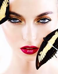 m a c makeup on mac mac makeup and face charts makeupartist makeup hair beautifulmakeup beautifulhair selahviehmua hairstylists beautiful londonontario
