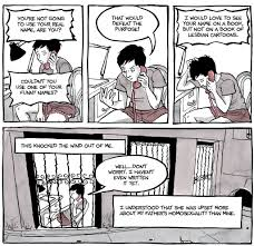are you my mother by alison bechdel the new york times are you my mother by alison bechdel