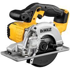 dewalt flexvolt circular saw. 20-volt max lithium-ion cordless 5-1/2 in. metal dewalt flexvolt circular saw