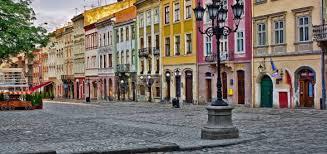 Дипломные курсовые контрольные работы во Львове на заказ Дипломные курсовые контрольные работы на заказ во Львове
