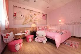 unique bedroom furniture sets. Bedroom 47 Unique Girls Furniture Sets Design Of