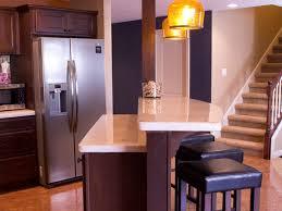 basement remodeling michigan. Bottoms Up Basement Finishing Walk Through Remodeling Michigan
