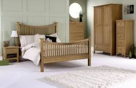 New For Couples In The Bedroom Bedroom Sets For Young Couples Best Bedroom Ideas 2017