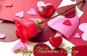 Image result for valentine's day lovers images with messages