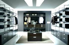 walk in closet plans modern closets fresh floor plan home blueprints design layout