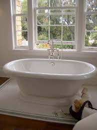 bathrooms with wood floors. CIMG6415 Bathrooms With Wood Floors O