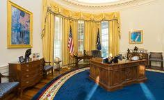 clinton oval office. Oval Office - Clinton Presidential Library | Gorgeous Rooms Pinterest And Libraries