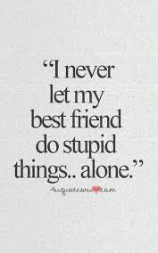 30 Best Friendship Captions Besties Friendship Quotes Best