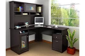 stunning natural brown wooden diy corner desk. Full Size Of Desk:corner Desk Brown Natural Corner Wooden Diy Stunning K