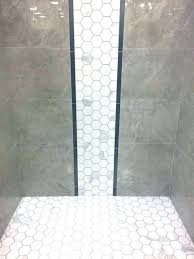bathtub inlay bathtub inlay bathtub inlay kit bathtub inlay bathtub floor repair