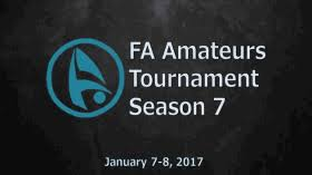 tag archive for online tournament dota 2 south east asia