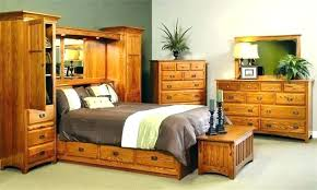 king size bed wall unit bedroom headboard with storage fabulous unit platform bed wall king metal
