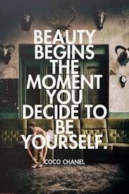 Beautiful Women Quotes Classy 48 Beautiful Women Quotes To Feel The Proud To Be A Woman Fashion