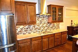 Kitchen Cabinet Heights Cool Different Height Kitchen Cabinets Kitchen Cabinet Lower Height Best