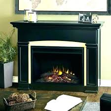 real flame ashley electric fireplace corner electric