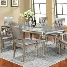 excellent value city dining room sets luxurious crazy value city furniture value city dining room chairs decor